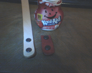 "triforceofdoom: mittensmcgee:  samthor:  transgirljupiter:  armeleia:  pomegranateandivy:  screamingnorth:  gunmetalskies:  Here's a ""life-hack"" for you.Apparently concentrated Kool-Aid can be used as a pretty effective leather dye.I was making a drink while cutting the snaps off some new straps for my pauldrons and I got curious, so I tried it, thinking, ""ok even if this works, it will just wash out.""Nope.It took the ""dye"" (undiluted) in about 3 seconds. After drying for about an hour and a half, it would not wash off in the hottest tap-water. It would not wash out after soaking for 30 minutes.It did not wash out until I BOILED it, and even then, only by a tiny bit and it gave it a weathered look that was kind of cool.Add some waterproofing and I'd wager it would survive even that.That rich red is only one application too.Plus it smells great, lol.So there you go, cheap, fruity smelling leather dye in all the colors Kool-Aid has to offer.  WELL THEN!  this may be important to some of my followers *and certainly not just getting reblogged because of my costuming and my boyfriends desire for leather armor*  When I was in middle school we used to use it to dye our hair.  Potent stuff.   If you're dying anything with kool-aid it's best to use SUGAR-FREE ones otherwise the thing you're dying might get all sticky  the flavor only packets where you are supposed add sugar are the best. they will dye any natural fiber: leather, wool, cotton, hair,  flax, jute, silk and so forth. heat the dye water so it is more potent. let dry then rinse excess out in cold water. there's  a whole system to this.    Oh my god  This will prove very useful for any future cosplays I wanna do. : Kook Aid triforceofdoom: mittensmcgee:  samthor:  transgirljupiter:  armeleia:  pomegranateandivy:  screamingnorth:  gunmetalskies:  Here's a ""life-hack"" for you.Apparently concentrated Kool-Aid can be used as a pretty effective leather dye.I was making a drink while cutting the snaps off some new straps for my pauldrons and I got curious, so I tried it, thinking, ""ok even if this works, it will just wash out.""Nope.It took the ""dye"" (undiluted) in about 3 seconds. After drying for about an hour and a half, it would not wash off in the hottest tap-water. It would not wash out after soaking for 30 minutes.It did not wash out until I BOILED it, and even then, only by a tiny bit and it gave it a weathered look that was kind of cool.Add some waterproofing and I'd wager it would survive even that.That rich red is only one application too.Plus it smells great, lol.So there you go, cheap, fruity smelling leather dye in all the colors Kool-Aid has to offer.  WELL THEN!  this may be important to some of my followers *and certainly not just getting reblogged because of my costuming and my boyfriends desire for leather armor*  When I was in middle school we used to use it to dye our hair.  Potent stuff.   If you're dying anything with kool-aid it's best to use SUGAR-FREE ones otherwise the thing you're dying might get all sticky  the flavor only packets where you are supposed add sugar are the best. they will dye any natural fiber: leather, wool, cotton, hair,  flax, jute, silk and so forth. heat the dye water so it is more potent. let dry then rinse excess out in cold water. there's  a whole system to this.    Oh my god  This will prove very useful for any future cosplays I wanna do."