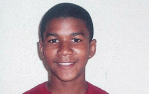 kosmicbrujx: Happy Birthday Trayvon Martin Rest in Power  February 5, 1995 - February 26, 2012 : kosmicbrujx: Happy Birthday Trayvon Martin Rest in Power  February 5, 1995 - February 26, 2012
