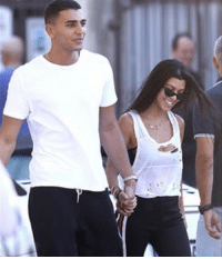 Kourtney Kardashian is far far from home this 4th of July ... reconnecting w BF Younes Bendjima. kourtneykardashian younesbendjima tmz: Kourtney Kardashian is far far from home this 4th of July ... reconnecting w BF Younes Bendjima. kourtneykardashian younesbendjima tmz