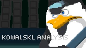 Dank, Memes, and Target: KOWALEKI, ANA when you see people drawing memes and you wanna check how much karma you can get by making pixel art by Z3ald0zer MORE MEMES