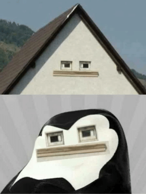 Kowalski, analysis: Kowalski, analysis