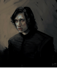 "Kylo Ren, Target, and Tumblr: KR <p><a href=""http://kittrose.tumblr.com/post/173571221772/may-the-fourth-be-with-you-kylo-ren-sketchdump"" class=""tumblr_blog"" target=""_blank"">kittrose</a>:</p> <blockquote> <p><small><b>MAY THE FOURTH BE WITH YOU!</b></small></p> <p>(Kylo Ren sketchdump 3/<a href=""http://kittrose.tumblr.com/tagged/kylosketch"" target=""_blank"">?</a>)</p> </blockquote>"
