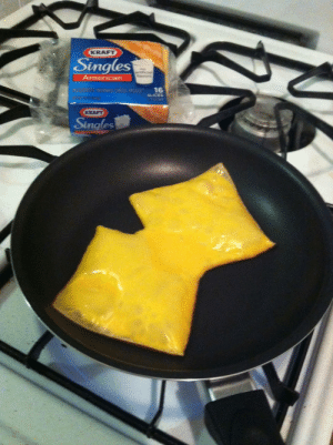 exoterical:  bitterassfandom:  bitterassfandom:  hot singles in your area  I HATE KRAFT SINGLES AND I SPENT FIVE DOLLARS ON THESE THINGS AND HAD TO WASH THIS PAN BY HAND TO MAKE THIS JOKE THIS DESERVES MORE THAN 17 NOTES GODDAMMIT  its not you the joke was just too cheesy: KRAFT  in  16  SLICES  KRAFT  ngtes exoterical:  bitterassfandom:  bitterassfandom:  hot singles in your area  I HATE KRAFT SINGLES AND I SPENT FIVE DOLLARS ON THESE THINGS AND HAD TO WASH THIS PAN BY HAND TO MAKE THIS JOKE THIS DESERVES MORE THAN 17 NOTES GODDAMMIT  its not you the joke was just too cheesy