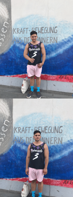 manfuckyopride:  c-bassmeow: I'm like the opposite of a fashion icon coming for the hetero's brand  Why is there a potato trying to come for me? Anything is possible I guess : KRAFT PENEGUNG  Beru  APRIL20   KRAFT-PENEGUNG  AUS D  ER  ARRI manfuckyopride:  c-bassmeow: I'm like the opposite of a fashion icon coming for the hetero's brand  Why is there a potato trying to come for me? Anything is possible I guess