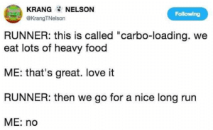 Called Carbo