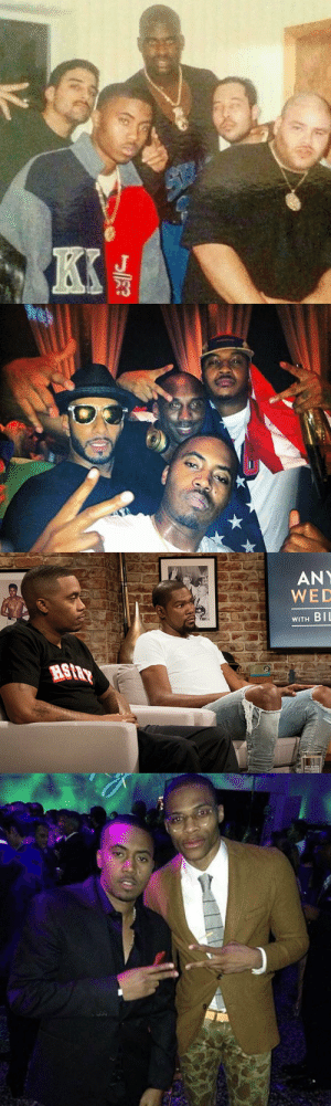Happy birthday to hip-hop legend Nas!  Where do you rank him among the best rappers ever: Top 10, 5 or 3? https://t.co/XsoVtTV7yD: KS   AN  WED  WITH BIL  ANY OE  PRONESOA Happy birthday to hip-hop legend Nas!  Where do you rank him among the best rappers ever: Top 10, 5 or 3? https://t.co/XsoVtTV7yD