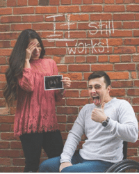 Memes, 🤖, and Ksm: ksm BEST PREGNANCY ANNOUNCEMENT EVER.