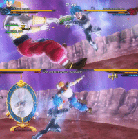 ku  SSGSS egeta  COM  Mauub  HITS  SSGSS Goku  COM  NM God of Destruction Vermouth  COM  God of Destruction Vermouth  COM NEW VIDEO ON MY YOUTUBE CHANNEL RIGHT NOW!! WATCH IT HERE - UnrealEntGaming - Vermouth, The Clown God of Destruction has returned to battle against Vegeta in a 3 man team universal battle in Xenoverse 2! The ultimate battle of Gods begins! The open challenge begins! Dragon Ball Xenoverse 2 Mods are back! Legendary characters are brought to life as we engage Xenoverse 2 in a different tone as we test and play with some of the BEST mods in the game! In this video, we showcase some of the most intense mod battles you'll ever witness! Be sure to Subscribe and tune in for more! Be sure to check out my reviews and Dragon Ball content on my YouTube channel for more! Dont forget to share this news everywhere and Stay tuned! check out my YouTube channel at UnrealEntGaming for all the most epic battles and so discussions. Don't miss all the epic news, what-if battles, updates and more Here @ Youtube.Com-UnrealEntGaming Youtube.Com-UnrealEntGaming Youtube.Com-UnrealEntGaming DragonballZ DBZ DBGT Goku Vegeta Zamasu Beerus Piccolo Dragonball Gogeta SonGoku Anime Frieza GokuBlack Xenoverse2 Vegito SSGSS SuperSaiyanGod Champa Whis Manga SuperSaiyan Gohan DBS DragonBallSuper SSG KidBuu SuperSaiyanBlue Vados Trunks