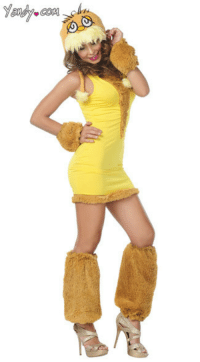 kudalyn:  thesassylorax:  starlightcarnival:  lyreliar:  Halloween is coming. Do you know whereyour sexy Lorax costume is?  OH MY LORD  You chopped down that tree, Beanpole… now it's time for me to give you your punishment for being a naughty boy~  I'd buy that just for the lorax hat: kudalyn:  thesassylorax:  starlightcarnival:  lyreliar:  Halloween is coming. Do you know whereyour sexy Lorax costume is?  OH MY LORD  You chopped down that tree, Beanpole… now it's time for me to give you your punishment for being a naughty boy~  I'd buy that just for the lorax hat