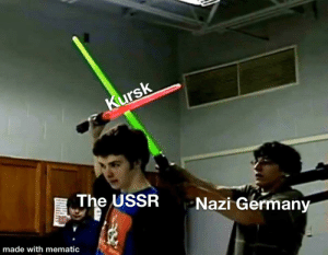 Army, Germany, and History: Kursk  The USSR  Nazi Germany  made with mematic INTO THE MOTHERLAND THE GERMAN ARMY MARCH