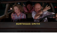 Red Forman literally invented the dab back in 1979 https://t.co/PwqMr5MPay: KURTWOOD SMITH Red Forman literally invented the dab back in 1979 https://t.co/PwqMr5MPay