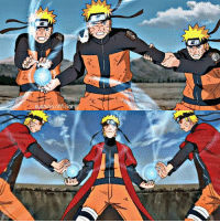 Normal or sage mode? Follow and spam my @madarauchiha @boa.hancock and @black.pink.inyourarea acc🖤 naruto anime boruto naruto anime boruto naruto japan mom mother: kushino.officiat Normal or sage mode? Follow and spam my @madarauchiha @boa.hancock and @black.pink.inyourarea acc🖤 naruto anime boruto naruto anime boruto naruto japan mom mother