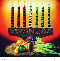 Memes, Ants, and 🤖: KUUMBA  I AAANLe -  VONT ANT.AP Happy Kwanzaa!! Not telling u what to celebrate but suggesting that you read up on Kwanzaa and it's 7 principles