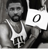 Nba, Kylie, and The: Kylie at the half...