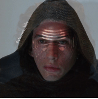 Kylo Ren and Ben Solo ~ Do you think he will turn back to the light in episode 8 or 9? ~ I think it would be cool if he turned to the light and Rey turned to the dark ~ { kyloren bensolo lightside darkside darthvader hanso leiaorgana fanboy starwars maytheforcebewithyou jedi sith darkjedi force}: Kylo Ren and Ben Solo ~ Do you think he will turn back to the light in episode 8 or 9? ~ I think it would be cool if he turned to the light and Rey turned to the dark ~ { kyloren bensolo lightside darkside darthvader hanso leiaorgana fanboy starwars maytheforcebewithyou jedi sith darkjedi force}