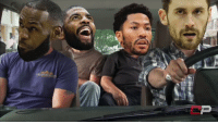 Kyrie gets kicked out of the gang! #Byerie https://t.co/u6DdRR45Te: Kyrie gets kicked out of the gang! #Byerie https://t.co/u6DdRR45Te
