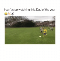 LMAOO tag someone @thehoodtube: l can't stop watching this. Dad of the year LMAOO tag someone @thehoodtube
