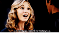 Head, Http, and Net: l do n  otlet guys mess with my head anymore. http://iglovequotes.net/