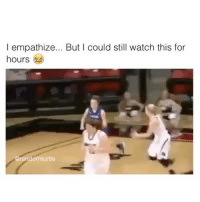 Memes, 🤖, and Empath: l empathize... But could still watch this for  hours  randomturtle tag your friends
