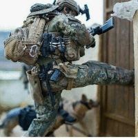 """Any man who would run into Hell feet first alongside me I am proud to call brother."" - Unknown Ranger Commander - 👏 DOUBLE TAP 🌐 TAG YOUR FRIENDS ☠️ TAG THE OWNER 📭 DM to contact - - via @gunsbadassery - ArmyStrong Sailor Marine Veterans Military Brotherhood Marines Navy AirForce CoastGuard UnitedStates USArmy Soldier NavySEALs airborne socialmedia operator troops tactical Navylife patriot USMC Veteran: l:fa ""Any man who would run into Hell feet first alongside me I am proud to call brother."" - Unknown Ranger Commander - 👏 DOUBLE TAP 🌐 TAG YOUR FRIENDS ☠️ TAG THE OWNER 📭 DM to contact - - via @gunsbadassery - ArmyStrong Sailor Marine Veterans Military Brotherhood Marines Navy AirForce CoastGuard UnitedStates USArmy Soldier NavySEALs airborne socialmedia operator troops tactical Navylife patriot USMC Veteran"