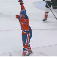 Maroon to McDavid to open scoring. McDavid to Draisaitl to end the game in overtime! Oilers take the lead in the Pacific! Oilers Ducks Pacific McDavid Draisaitl Maroon Overtime NHLDiscussion: (L Maroon to McDavid to open scoring. McDavid to Draisaitl to end the game in overtime! Oilers take the lead in the Pacific! Oilers Ducks Pacific McDavid Draisaitl Maroon Overtime NHLDiscussion