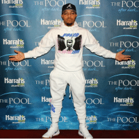 @FashionNovaMEN keeps Bow Wow dripped from head to toe 🙌: l  MGs  THE  POOAas  THE  POC  RESORT  ATLANTIC CITY  RESORT  ATLANTIC CITY  er dark  after dark  HEPOOL HarrahEPOOL Harralis  RESORT  ATLANTIC CITY  ATLANT  dark  dark  Harrahis T  THE POO  after dark  RESORT  ATLANTIC CITY  HEOOL Harra  RESOR  ATLANT  after dark  ATLANTIC CITY  dark  rrahis THE POOI  THE  RESORT  ATLANTIC CITY  RESORT  TLANTIC CITY  after  after dark  THE POOL Ha  RESORT  ATLANTIC CITY  AT  after dark  dark  ahs  RESORT  ATLANTIC CITY  RESORT  LANTIC CITY  after dark. @FashionNovaMEN keeps Bow Wow dripped from head to toe 🙌