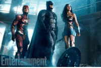 New image from the upcoming Justice League movie!: L New image from the upcoming Justice League movie!