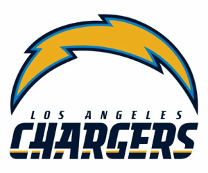 "San Francisco 49ers, Arizona Cardinals, and Atlanta Falcons: L OS A NG E L E S  CHARstRS The LOS ANGELES CHARGERS are on the clock!  No trades! This is our last team of the night. 3 hours to vote, ends at 11pm.  1. Arizona Cardinals - Kyler Murray QB Oklahoma 2. San Francisco 49ers - Nick Bosa DE Ohio State 3. New York Jets - Josh Allen DE Kentucky 4. Oakland Raiders - Quinnen Williams DT Alabama 5. Tampa Bay Buccaneers - Devin White LB LSU 6. New York Giants - Dwayne Haskins QB Ohio State 7. Jacksonville Jaguars - Jawaan Taylor OT Florida 8. Detroit Lions - Montez Sweat DE Mississippi State 9. Buffalo Bills - Ed Oliver DT Houston 10. Denver Broncos - TJ Hockenson TE Iowa  11. Cincinnati Bengals - Devin Bush LB Michigan  12. Green Bay Packers - DK Metcalf WR Ole Miss 13. Miami Dolphins - Drew Lock QB Missouri  14. Atlanta Falcons - Greedy Williams CB LSU 15. Washington Redskins - Daniel Jones QB Duke 16. Carolina Panthers - Andre Dillard OT Washington State 17. New York Giants - Jonah Williams OT Alabama 18. Minnesota Vikings - Cody Ford OT Oklahoma 19. Tennessee Titans - Brian Burns LB Florida State 20. Pittsburgh Steelers - Rashan Gary DL Michigan  21. Seattle Seahawks - Marquise ""Hollywood"" Brown- WR Oklahoma  22. Baltimore Ravens - Clelin Ferrell DE Clemson 23. Houston Texans - Dalton Risner OT Kansas State 24. Oakland Raiders - Josh Jacobs RB Alabama  25. Philadelphia Eagles  -  DeAndre Baker CB Georgia 26. Indianapolis Colts - Christian Wilkins DT Clemson   27. Oakland Raiders - Byron Murphy CB Washington  28. Los Angeles Chargers  29. Kansas City Chiefs  30. Green Bay Packers 31. Los Angeles Rams 32. New England Patriots  #ActionBoss"