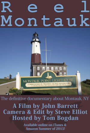 meme-mage:  Reel Montauk uses old footage, animation and original music with  interviews of long-time residents to explore the natural beauty, rich  history and vibrant summer nightlife of Montauk, NY.https://www.youtube.com/watch?v=4PhEG1ixOeg: l  Re e  Montauk  MONTAUK POINT LIGHTHOUSE  COMMISSIONED BY PRESIDENT GEORGE WASHINGTON  * CONSTRUCTED 1796 ★ FIRST LIGHTHOUSE IN NEW YORK STATE *  The definitive documentary about Montauk, NY  A Film by John Barrett  Camera & Edit by Steve Elliot  Hosted by Tom Bogdan  Available online on iTunes &  Amazon Summer of 2015! meme-mage:  Reel Montauk uses old footage, animation and original music with  interviews of long-time residents to explore the natural beauty, rich  history and vibrant summer nightlife of Montauk, NY.https://www.youtube.com/watch?v=4PhEG1ixOeg