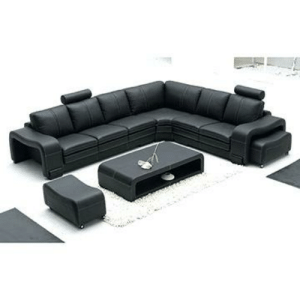 Groovy New Black Couch Memes Go To College Memes Bralicious Painted Fabric Chair Ideas Braliciousco