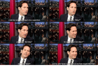 """Paul Rudds son sums up everyones feelings on Ant-Man: l told my son wasgoing to be a superhero  asked, """"Who?""""  """"Ant-Man  he s  at? Ant-Man?""""  an  and Usaig yeah  and he said """"wow I cantWaft to see how stupid that'll be Paul Rudds son sums up everyones feelings on Ant-Man"""