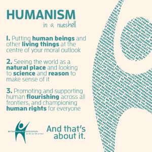 """confrontingbabble-on:  Secular humanism…promoting the well-being of humanity…and our shared habitat…  : L1  ON I  VES  IM A  M AN.  ISTORY TR  CITY FOR REAS  WITHOUT GOD SE  S AUTONOMY DIGNIT  LE FOR THE ONE LIFE  ICITY HUMAN RIGHTS SE  EDUCATION BROAD AND B  EMPATHY LOVE FRIENDSHIP  ER JOY HAPPINESS LIFE LIVI  SCHOOLS SECULAR STATE SI  UR HISTORY TRADITION BO  ACITY FOR REASON INTELL  WITHOUT GOD SEXUAL A  ITONOMY DIGNITY RES  THE G  ONIES.  RELATIL  COOPER  NDESS L.  LTH INCL  I EMPATH  S AND OU.  ATHEISM L  INIMAL RIG.  GOLDEN RL  IS AUTHENTI  ITIONSHIPS EL  PERATION EMP  S LAUGHTER JO.  ICLUSIVE SCHOOL  ITHY RIGOUR HISTO.  HUMANISM  in a nutshell  THE ONE LIFE WE  """"MAN RIGHTS  HU  CURK  ITY ETH  EREMONIES  AND RELATION  JLDNESS VISION Cd  I. Putting human beings and  other living things at the  centre of your moral outlook  OUR CAPACITY FOR REnww INTELLECT HUMILITY KINDI  SM GOOD WITHOUT GOD SEXUAL AND REPRODUCTIVE HEA  RIGHTS AUTONOMY DIGNITY RESPECT CARE COMPASSION  'N RULE FOR THE ONE LIFE WE HAVE TRUSTING OURSELVES  ENTICITY HUMAN RIGHTS SECULARISM HUMAN HUMANISM  """"PS EDUCATION BROAD AND BALANCED CURRICULUM ANIMA  I EMPATHY LOVE FRIENDSHIP MORALITY ETHICS THE GOLDE  """"ER JOY HAPPINESS LIFE LIVING CEREMONIES AUTHENTICIT  SCHOOLS SECULAR STATE SEX AND RELATIONSHIP  UR HISTORY TRADITION BOLDNESS VISION C  CITY FOR REASON INTELLECT HUMILITY  'THOUT GOD SEXUAL AND REPRODUC  """"ONOMY DIGNITY RESPECT CARE Cr  THE ONE LIFE WE HAVE TRUSTIN  2. Seeing the world as a  natural place and looking  to science and reason to  make sense of it  MAN RIGHTS SECULARISM HUI  3. Promoting and supporting  human flourishing across all  frontiers, and championing  And that's  """"BROAD AND BALANCED CUR  E FRIENDSHIP MORALITYE  ESS LIFE LIVING CEREMON  AR STATE SEX AND RELA  ITION BOLDNESS VISIC  INTELLECT HUMILITY  human rights for everyone  about it.  L AND REPRODUCTI  """"SPECT CARE COMP  VE TRUSTING OUR  RISM HUMAN HUI.  ED CURRICULUM  TY ETHICS THE  """"ONIES AUTHL  ATIONSHIPS  for the one l"""