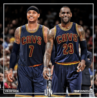 The Cleveland Cavaliers are working on potential trades - with permission from ownership to increase payroll/cap, according to Amico Hoops.  Music to LeBron James' ears.  #VNdesign: LA  VN DESIGN  rayravN DSGN The Cleveland Cavaliers are working on potential trades - with permission from ownership to increase payroll/cap, according to Amico Hoops.  Music to LeBron James' ears.  #VNdesign