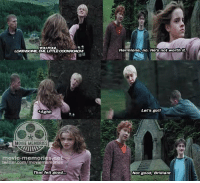 Harry Potter & and the Prizoner of Azkaban: LaATHSOME EML  Aghh  MOVIE MEMORIES  movie-memories me  twitter.com/movie  mories  That felt good.  Hermione, no. He's not worth it.  Let's go!!  Not good, Brilliant Harry Potter & and the Prizoner of Azkaban