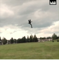 'Flying my kite and getting blown away while my friends are no help' 😂😂: LAD  BIBLE 'Flying my kite and getting blown away while my friends are no help' 😂😂