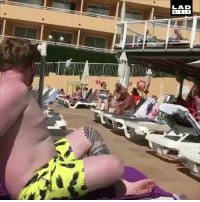 Memes, Bible, and Genius: LAD  BIBLE When it's your round on holiday. This is genius! 😂🍻