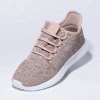purchase adidas memes and ladies treat yourself. adidas tubular shadow now  at d7c24 09c9f 49aeb61a8e