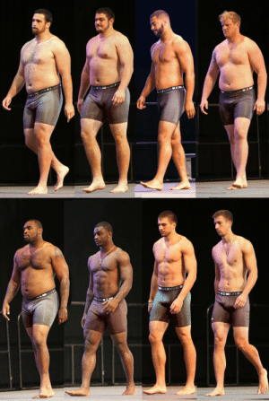 lady–divine: thefitwriter:  thinnerginger:  shungoku-satsu:  Promoting men's body positivity. We all don't have chiseled abs.  I appreciate this post. For many reasons.  been waiting for a post like this!   Body positivity for everyone is important! Please don't change the pictures and turn this into a joke.  : lady–divine: thefitwriter:  thinnerginger:  shungoku-satsu:  Promoting men's body positivity. We all don't have chiseled abs.  I appreciate this post. For many reasons.  been waiting for a post like this!   Body positivity for everyone is important! Please don't change the pictures and turn this into a joke.