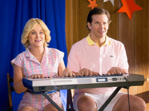Lady Gaga and Bradley Cooper perform at the Oscars (2019): Lady Gaga and Bradley Cooper perform at the Oscars (2019)