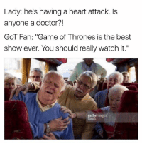 """😂😂😂 