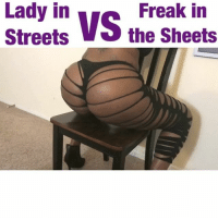 """""""Lady in Streets VS Freak in The Sheets"""" @btkingsley @bellakaoir music by @iam_rajeo [Song Lil Yachty] presented by @mikemosley7007 kingsley kingsleykrew kingsleykomedy live lol throwbackthursday thursday wcw sexy another video tomorrow ass twerk chocolate model models thick comedy funny women tagsforlikes tagafriend: Lady in  Streets  Freak in  the Sheets """"Lady in Streets VS Freak in The Sheets"""" @btkingsley @bellakaoir music by @iam_rajeo [Song Lil Yachty] presented by @mikemosley7007 kingsley kingsleykrew kingsleykomedy live lol throwbackthursday thursday wcw sexy another video tomorrow ass twerk chocolate model models thick comedy funny women tagsforlikes tagafriend"""