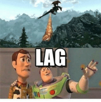 ⠀⠀⠀⠀⠀⠀⠀⠀⠀⠀⠀⠀⠀⠀⠀⠀⠀⠀⠀⠀⠀⠀⠀⠀⠀⠀⠀⠀⠀⠀ ⠀⠀⠀⠀ 😂Lag can be amazing sometimes😂⠀⠀⠀⠀⠀⠀⠀⠀⠀⠀⠀⠀⠀⠀⠀⠀⠀⠀⠀⠀⠀⠀⠀⠀⠀⠀⠀⠀⠀⠀⠀⠀⠀⠀⠀⠀- 👾Thanks for following👾 💥Turn on my post notifications 💥 🎮Have A Great Day! - twitch nintendoswitch xbox xboxone ps4 playstation forhonor gta gtavonline streamer gamer dankmemes csgo callofduty cod battlefield1 residentevil meme minecraft pc skyrim codmemes steam blizzard dota2 geek leagueoflegends: LAG ⠀⠀⠀⠀⠀⠀⠀⠀⠀⠀⠀⠀⠀⠀⠀⠀⠀⠀⠀⠀⠀⠀⠀⠀⠀⠀⠀⠀⠀⠀ ⠀⠀⠀⠀ 😂Lag can be amazing sometimes😂⠀⠀⠀⠀⠀⠀⠀⠀⠀⠀⠀⠀⠀⠀⠀⠀⠀⠀⠀⠀⠀⠀⠀⠀⠀⠀⠀⠀⠀⠀⠀⠀⠀⠀⠀⠀- 👾Thanks for following👾 💥Turn on my post notifications 💥 🎮Have A Great Day! - twitch nintendoswitch xbox xboxone ps4 playstation forhonor gta gtavonline streamer gamer dankmemes csgo callofduty cod battlefield1 residentevil meme minecraft pc skyrim codmemes steam blizzard dota2 geek leagueoflegends
