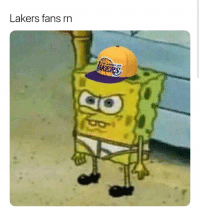 The Clippers are trading Mike Muscala to the Lakers for Michael Beasley and Ivica Zubac via @wojespn: Lakers fans rn The Clippers are trading Mike Muscala to the Lakers for Michael Beasley and Ivica Zubac via @wojespn