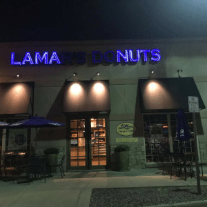 Lama nuts here! Come and get your lama nuts!: Lama nuts here! Come and get your lama nuts!