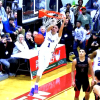 LaMelo Ball pulled up to Kentucky and put on a SHOW at Mustang Madness! 24 Pts 12 Asts 9 Rbs & 4 Stls!! @MELOD1P https://t.co/Crc6RmfBxa: LaMelo Ball pulled up to Kentucky and put on a SHOW at Mustang Madness! 24 Pts 12 Asts 9 Rbs & 4 Stls!! @MELOD1P https://t.co/Crc6RmfBxa