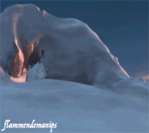 "bootymax:  sasstrid-and-dorkcup:  snowprincess-artist:  flammendemanips:   Frozen vs HTTYD: Snow   I love this comparison. Disney animated snow here to be soft and heavy. I think they even developed a whole software just for animating snow! They add a lot more vivid color, like the blues in the shadows and the oranges in the light. Obviously, the way they animate catches the eye easier because of its strong color and bouncy movement. Characteristic and still reminiscent of the classic Disney movies. Dreamworks made the snow here look powdery, like it had just fallen. Look how it kind of ""explodes"" and clouds up like dust when  it's hit with such a great impact. It's less colored by light, but it still looks very real. Dreamworks puts so much love and detail into their animation, making it look so real you feel like you can reach out and touch it.  Both Disney and Dreamworks make movies that are amazing to look at. I could stare at the details forever.  This is the kind of animation and positivity i need on my dash. …*sighs* such beauty…   This is legit the first Disney/Dreamworks comparison i've ever seen on my dash that hasn't been aggressively one-sided i'm shocked  : lammendemanips bootymax:  sasstrid-and-dorkcup:  snowprincess-artist:  flammendemanips:   Frozen vs HTTYD: Snow   I love this comparison. Disney animated snow here to be soft and heavy. I think they even developed a whole software just for animating snow! They add a lot more vivid color, like the blues in the shadows and the oranges in the light. Obviously, the way they animate catches the eye easier because of its strong color and bouncy movement. Characteristic and still reminiscent of the classic Disney movies. Dreamworks made the snow here look powdery, like it had just fallen. Look how it kind of ""explodes"" and clouds up like dust when  it's hit with such a great impact. It's less colored by light, but it still looks very real. Dreamworks puts so much love and detail into their animation, making it look so real you feel like you can reach out and touch it.  Both Disney and Dreamworks make movies that are amazing to look at. I could stare at the details forever.  This is the kind of animation and positivity i need on my dash. …*sighs* such beauty…   This is legit the first Disney/Dreamworks comparison i've ever seen on my dash that hasn't been aggressively one-sided i'm shocked"