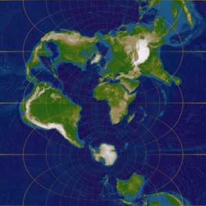 25+ Best Mercator-Projection-Map Memes | Click Here Memes ... Map Mercator Projection on conformal map, equirectangular projection, goodes interrupted map, cylindrical projection map, azimuthal projection map, stereographic projection, goode homolosine projection, transverse mercator projection, peters projection map, stereographic projection map, lambert azimuthal equal-area projection, fuller projection map, azimuthal equidistant projection, flat earth map, winkel tripel projection map, albers projection map, cassini projection, homolosine projection map, cylindrical equal-area projection, goode's projection map, gnomonic projection, mollweide projection map, polyconic projection, gall–peters projection, winkel tripel projection, robinson projection, gnomonic projection map, isoline map, peterson projection map, polyconic projection map, mollweide projection, most common projection map, gerardus mercator, robinson map, sinusoidal projection, miller cylindrical projection, lambert conformal conic projection, flat plane projection map, azimuthal equidistant map, dymaxion map,