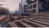 """<p><a href=""""http://omg-images.tumblr.com/post/151293949562/gta-v-mod-that-replaces-bomb-with-samsung-galaxy"""" class=""""tumblr_blog"""">omg-images</a>:</p>  <blockquote><p>GTA V mod that replaces bomb with Samsung Galaxy Note 7</p></blockquote>: LAPD COPS <p><a href=""""http://omg-images.tumblr.com/post/151293949562/gta-v-mod-that-replaces-bomb-with-samsung-galaxy"""" class=""""tumblr_blog"""">omg-images</a>:</p>  <blockquote><p>GTA V mod that replaces bomb with Samsung Galaxy Note 7</p></blockquote>"""