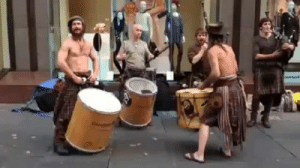lasimo74allmyworld:  amphata:  pineapplepineapplebatman:  j0jin:  Scotland is not boring  When I say I love bagpipes, this is what I mean   My fucking jam   I freaking love Clanadonia 😍 : lasimo74allmyworld:  amphata:  pineapplepineapplebatman:  j0jin:  Scotland is not boring  When I say I love bagpipes, this is what I mean   My fucking jam   I freaking love Clanadonia 😍