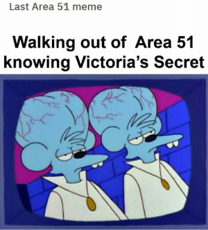[16] Dank memes compilation 2019 #6 | funnytvofficial: Last Area 51 meme  Walking out of Area 51  knowing Victoria's Secret [16] Dank memes compilation 2019 #6 | funnytvofficial
